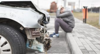 Choose Certified Collision Repair For Peace of Mind